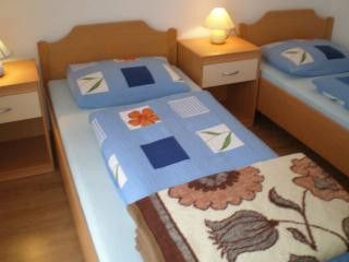 Appartment App. br. 3 in Pula 5