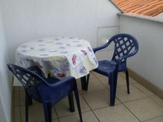 Appartment App. br. 3 in Pula 8