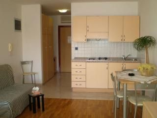 Appartment Ap 6 in Pula 1