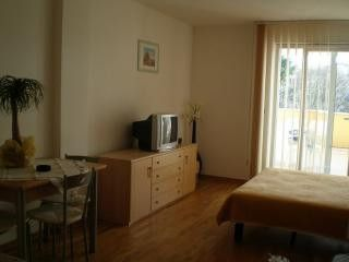 Appartment Ap 6 in Pula 2