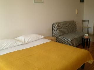 Appartment Ap 6 in Pula 3