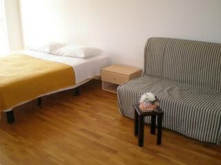 Appartment Ap 6 in Pula 4