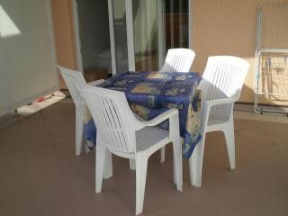 Appartment Ap 6 in Pula 7