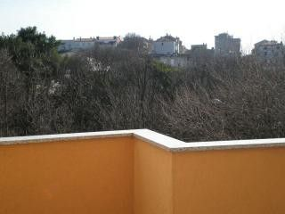 Appartment Ap 6 in Pula 8