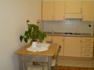 Appartment Ap 3 in Pula 2
