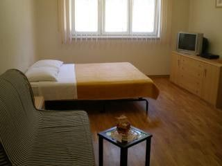 Appartment Ap 3 in Pula 3