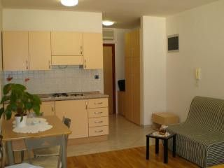 Appartment Ap 3 in Pula 6