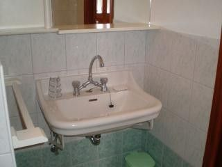 Appartment Apartman br. 4 in Duga Luka 6
