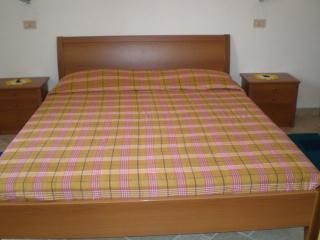 Appartment Apartman br. 3 in Duga Luka 4