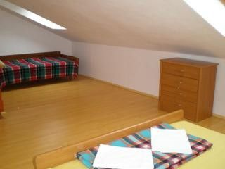 Appartment App.br. 2 in Pula 6