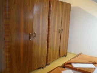 Appartment App. br. 4 in Pula 7