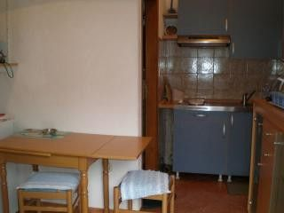 Appartment A2 Mali in Nedescina 1