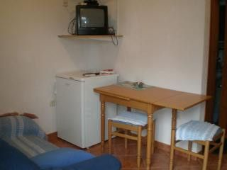 Appartment A2 Mali in Nedescina 2