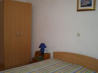 Appartment A2 Mali in Nedescina 5