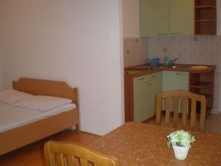 Appartment App. br. 1 in Pula 2