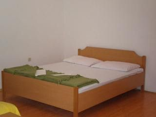 Appartment App. br. 1 in Pula 3