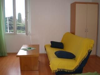 Appartment App. br. 1 in Pula 5