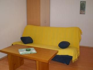 Appartment App. br. 1 in Pula 7