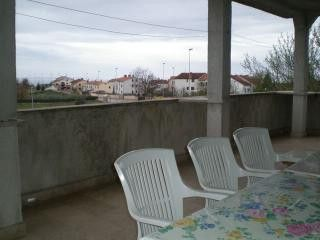 Appartment App in Porec 8