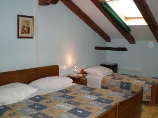 Appartment Pini in St Martin 5