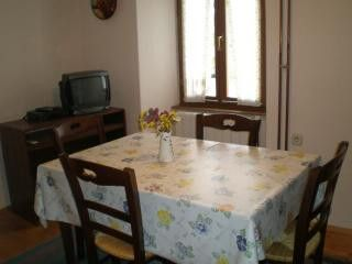 Appartment Ladonja in St Martin 2
