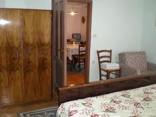 Appartment Ladonja in St Martin 4