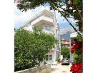 Apartment A4+1/2 in Makarska