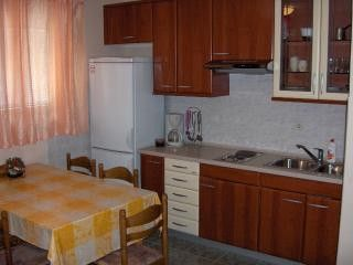 Appartment A4+1/2 in Makarska 1