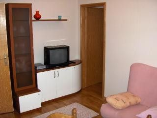 Appartment A4+1/2 in Makarska 2