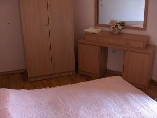 Appartment A4+1/2 in Makarska 4