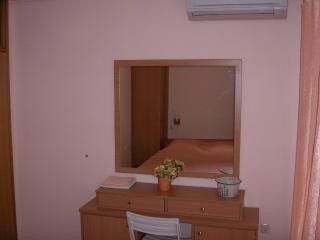 Appartment A4+1/2 in Makarska 6