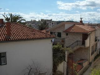 Appartment A4+1/2 in Makarska 9
