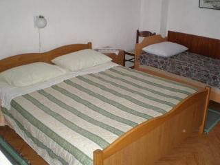 Appartment Studio br 2 in Moscenicka Draga 3