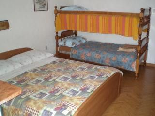 Appartment Studio br 3 in Moscenicka Draga 2