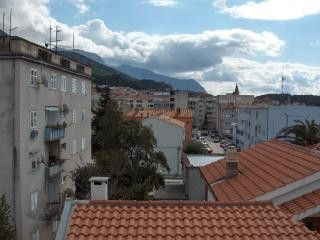 Appartment A2+2/3 in Makarska 9