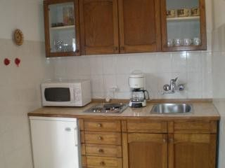 Appartment A3 in Porec 1