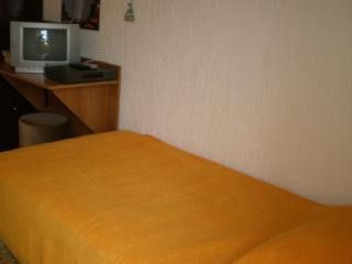 Appartment A3 in Porec 6