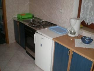 Appartment Apartman 2 in Lovran 3