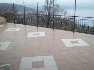 Appartment Apartman 2 in Lovran 8
