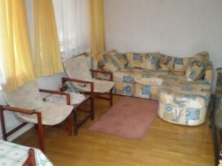Appartment Apartman br. 1 in Lovran 2