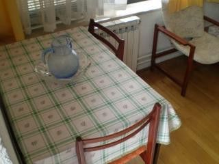 Appartment Apartman br. 1 in Lovran 4
