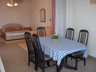 Appartment A2 in Okrug Donji 3