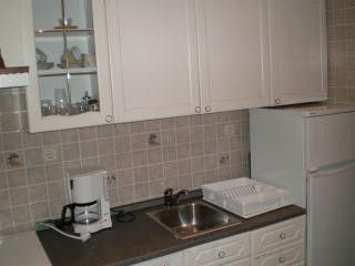 Appartment App A in Moscenicka Draga 3
