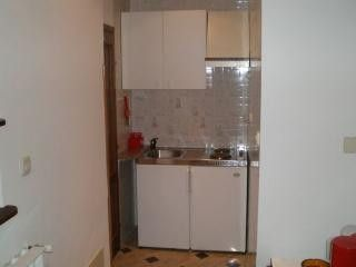 Appartment App  B in Moscenicka Draga 1
