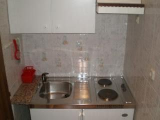 Appartment App  B in Moscenicka Draga 2