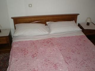 Appartment App  B in Moscenicka Draga 5