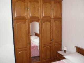 Appartment App  B in Moscenicka Draga 7