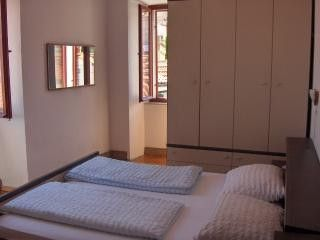 Appartment Br.3 in Dubrovnik 2