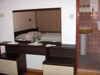 Appartment Br.3 in Dubrovnik 4