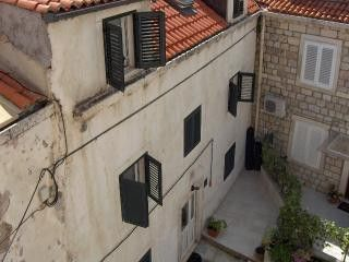 Appartment Br.3 in Dubrovnik 9